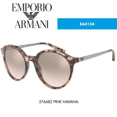Óculos de sol Emporio Armani EA4134