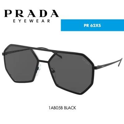 Óculos de sol Prada PR 62XS