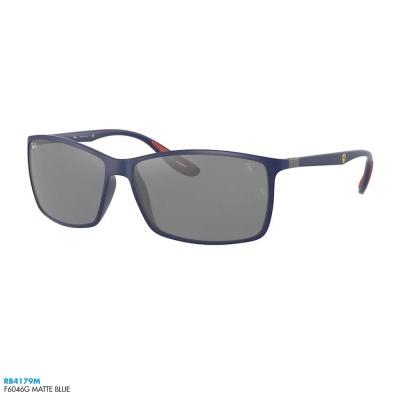 Óculos de sol Ray-Ban 4179M