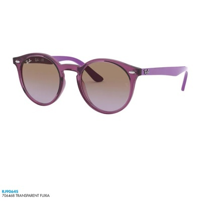Óculos de sol Ray-Ban JUNIOR RJ9064S