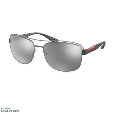 Óculos de sol Prada Linea Rossa PS 57VS