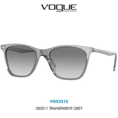 Óculos de sol Vogue VO5351S