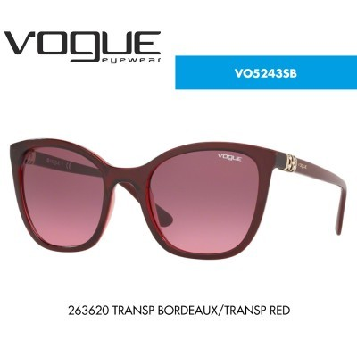 Óculos de sol Vogue VO5243SB