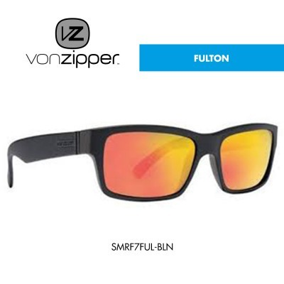 Óculos de sol Von Zipper FULTON