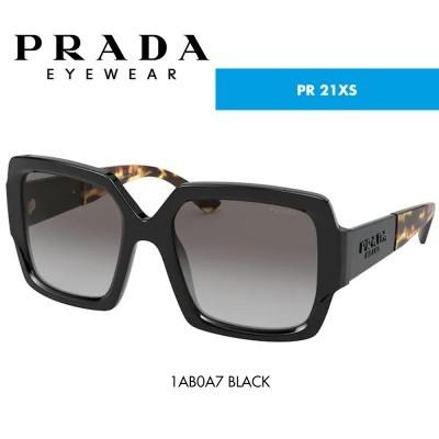 Óculos de sol Prada PR 21XS
