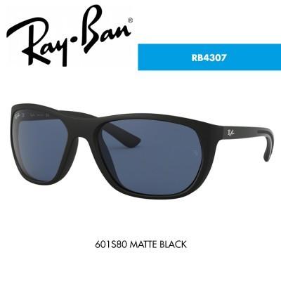 Óculos de sol Ray-Ban RB4307