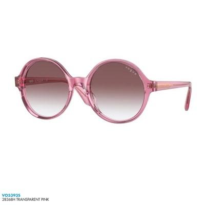 Óculos de sol Vogue VO5393S