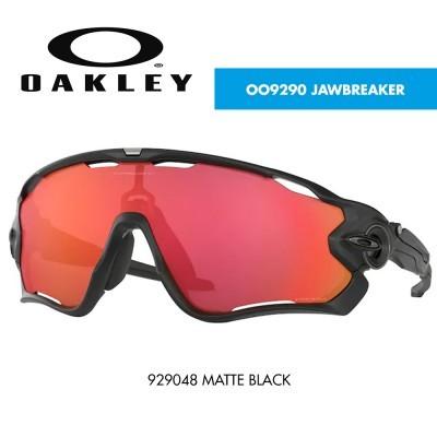 Óculos de sol Oakley OO9290 JAWBREAKER