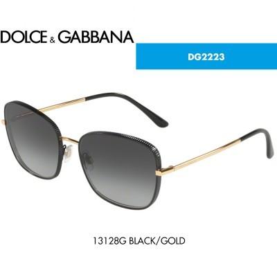 Óculos de sol Dolce & Gabbana DG2223