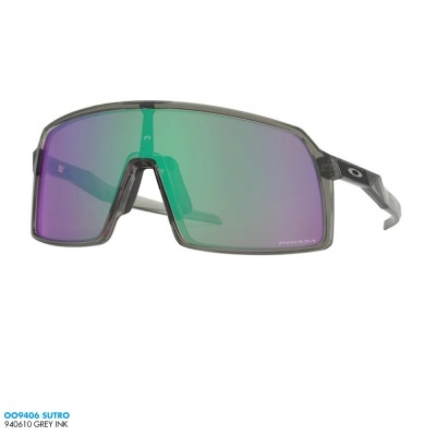 Óculos de sol Oakley OO9406 SUTRO