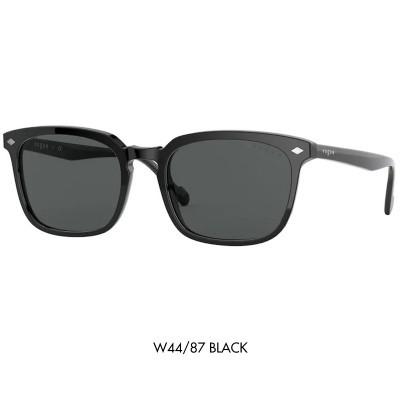 Óculos de sol Vogue VO5347S