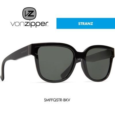 Óculos de sol VonZipper STRANZ