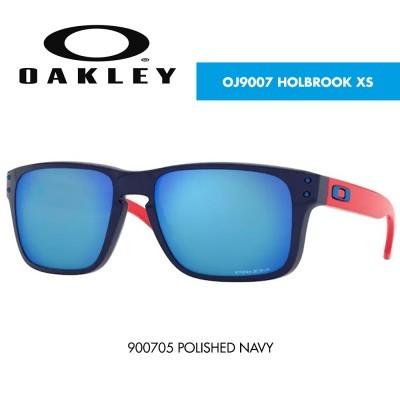 Óculos de sol Oakley OJ9007 HOLBROOK XS