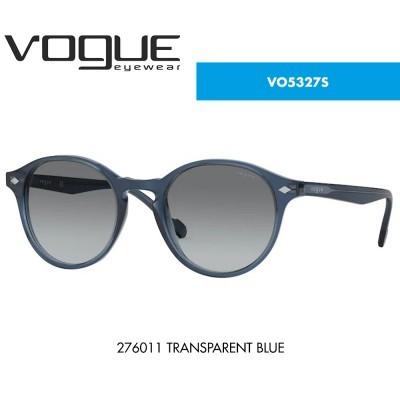 Óculos de sol Vogue VO5327S