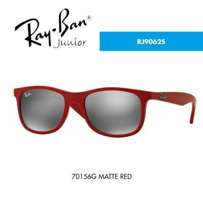 Óculos de sol Ray-Ban JUNIOR RJ9062S