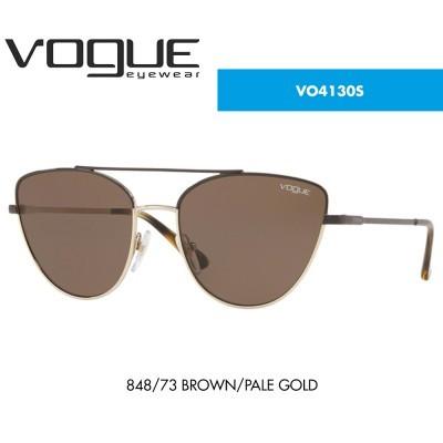 Óculos de sol Vogue VO4130S