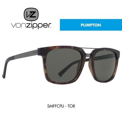 Óculos de sol Von Zipper PLIMPTON