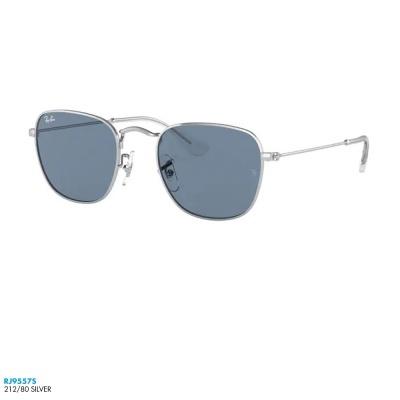 Óculos de sol Ray-Ban JUNIOR RJ9557S