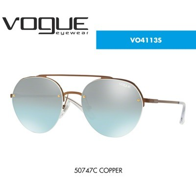 Óculos de sol Vogue VO4113S