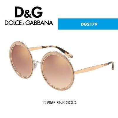 Óculos de sol Dolce & Gabbana DG2179