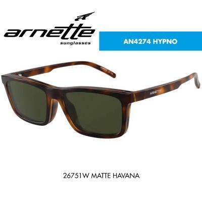 Óculos de sol Arnette AN4274 HYPNO