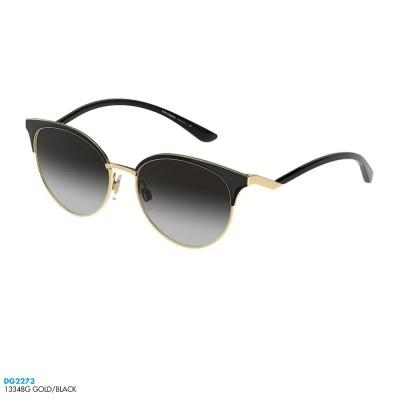 Óculos de sol Dolce & Gabbana DG2273