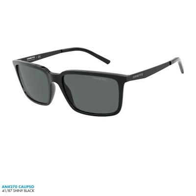 Óculos de sol Arnette AN4270 CALIPSO
