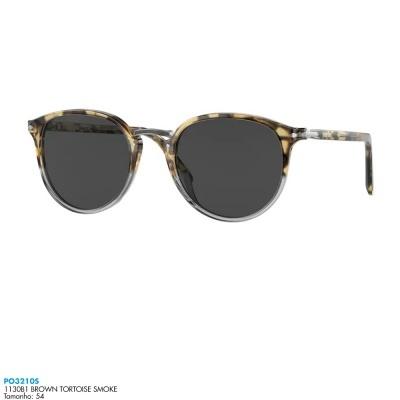 Óculos de sol Persol PO3210S