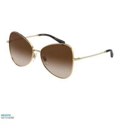 Óculos de sol Dolce & Gabbana DG2274