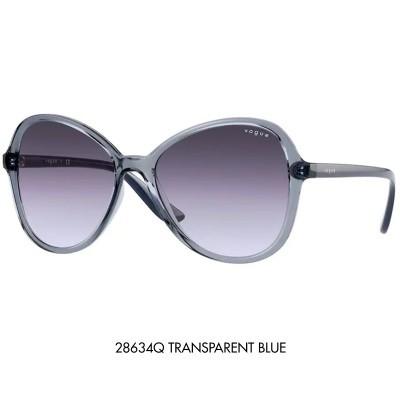 Óculos de sol Vogue VO5349S