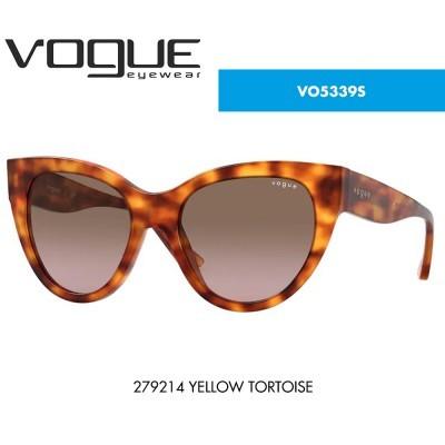 Óculos de sol Vogue VO5339S