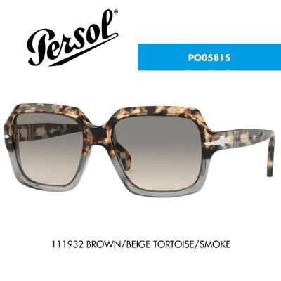 Óculos de sol Persol PO0581S