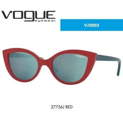Óculos de sol Vogue VJ2003 - Kids
