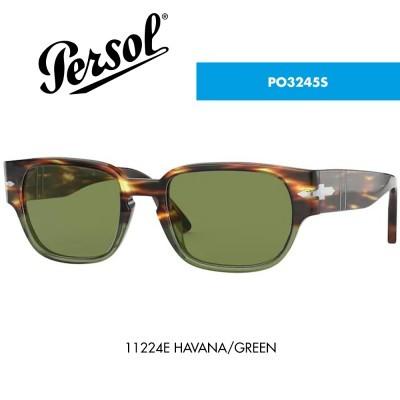 Óculos de sol Persol PO3245S