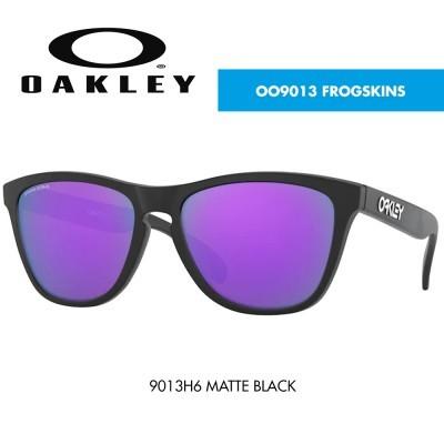 Óculos de sol Oakley OO9013 FROGSKINS