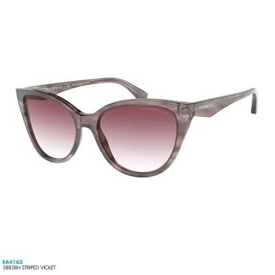 Óculos de sol Emporio Armani EA4162