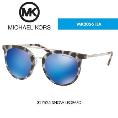 Óculos de sol Michael Kors MK2056 ILA