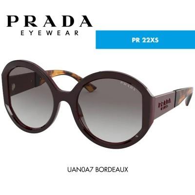 Óculos de sol Prada PR 22XS