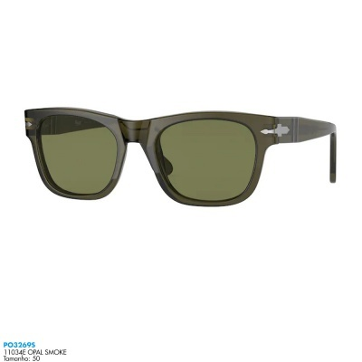 Óculos de sol Persol PO3269S