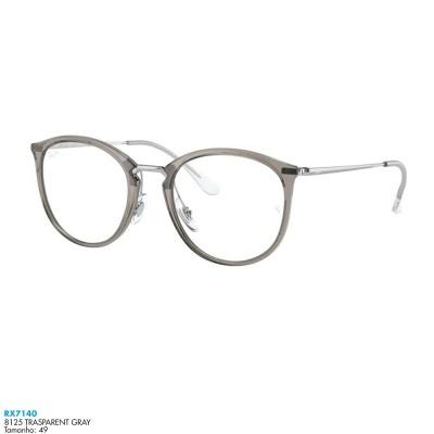 Óculos de vista Ray-Ban RX7140