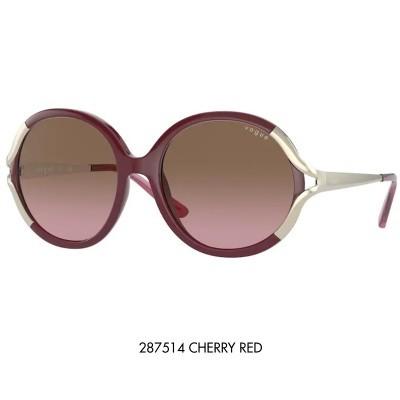 Óculos de sol Vogue VO5354S