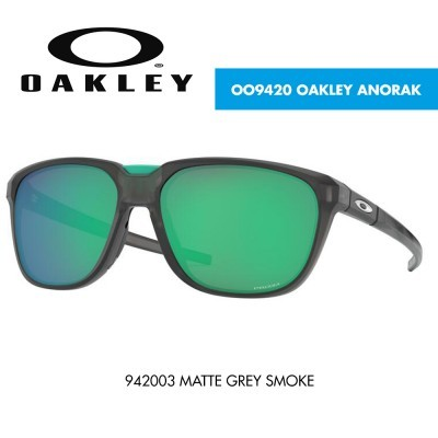 Óculos de sol Oakley OO9420 OAKLEY ANORAK
