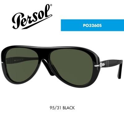 Óculos de sol Persol PO3260S