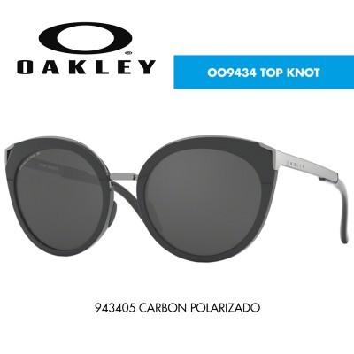 Óculos de sol Oakley OO9434 TOP KNOT