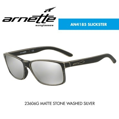 Óculos de sol Arnette AN4185 SLICKSTER