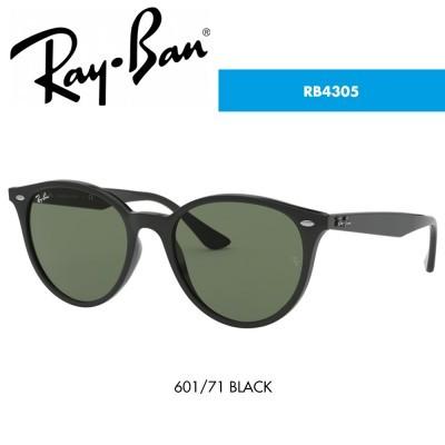 Óculos de sol Ray-Ban RB4305