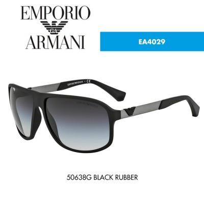 Óculos de sol Emporio Armani EA4029