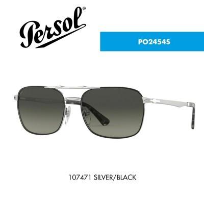 Óculos de sol Persol PO2454S