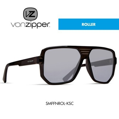 Óculos de sol Von Zipper ROLLER