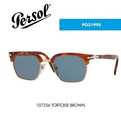 Óculos de sol Persol PO3199S